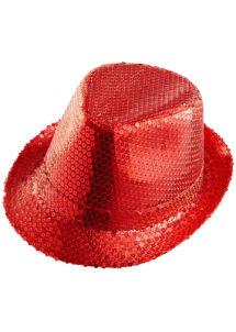 chapeau paillettes, chapeau Borsalino paillettes, chapeau rouge, Chapeau Borsalino Paillettes Sequins, Rouge