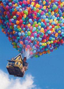 hélium, bouteille d'hélium, bonbonne d'hélium, hélium pour ballon, ballons à l'hélium, acheter de l'hélium, hélium paris, Bouteille d'Hélium, en Location