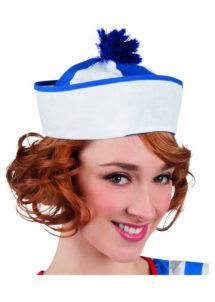 bob de marin, béret de marin, chapeau de marin, bob de la marine, chapeaux marins paris, Bob Marin, Marine