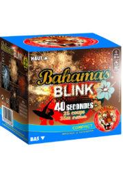 feux d'artifice bahamas, feux d'artifice automatiques, achat feux d'artifice paris, feux d'artifices compacts, feux d'artifices pyragric Feux d'Artifices, Compacts, Bahamas 2 Blink