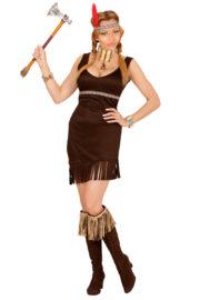 déguisement indienne femme, costume d'indienne femme, costume indienne adulte, déguisement indienne adulte, déguisement femme indienne, déguisement indienne adulte, costume indienne déguisement Déguisement Indienne, Chocolat