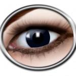 lentilles halloween, lentilles fantaisie, lentilles déguisement, lentilles déguisement halloween, lentilles de couleur, lentilles fete, lentilles de contact déguisement, lentilles noires, lentilles sorcière noire, lentilles halloween Lentilles Noires, Black Witch