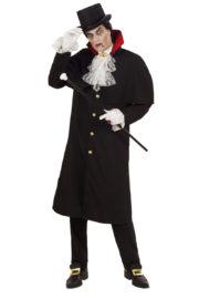 déguisement halloween homme, déguisement halloween adulte, déguisement dracula halloween, déguisement vampire halloween, costume vampire halloween, costume dracula halloween Déguisement Vampire, Comte Dracula