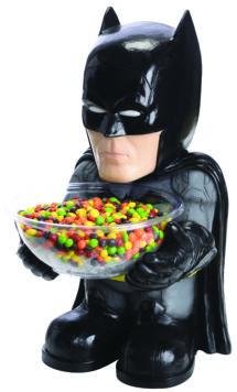 déco batman, pot à bonbons batman, Déco Vide Poche, Batman™