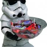 déco trooper, déco star wars Déco Vide Poche, Clone Trooper™ Star Wars™