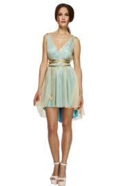 déguisement déesse grecque, costume antiquité femme, déguisement de romaine femme, costume romaine adulte, déguisements déesse antique Déguisement Déesse Grecque