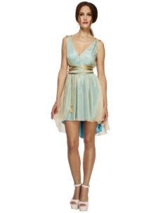 déguisement déesse grecque, costume antiquité femme, déguisement de romaine femme, costume romaine adulte, déguisements déesse antique, Déguisement de Déesse Grecque