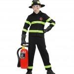 déguisement de pompier enfant, costume pompier garçon, déguisement pompier enfant, déguisement enfant pompier Déguisement de Pompier, Garçon