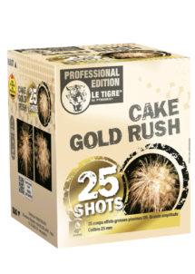feu d'artifice cake pyragric, feux d'artifice automatiques, achat feux d'artifice paris, feux d'artifices compacts, feux d'artifices pyragric, Feux d'Artifices, Compacts, Cake Palm Gold