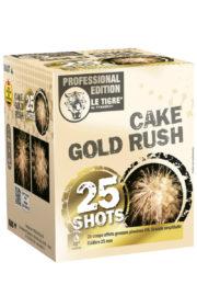feu d'artifice cake pyragric, feux d'artifice automatiques, achat feux d'artifice paris, feux d'artifices compacts, feux d'artifices pyragric Feux d'Artifices, Compacts, Cake Palm Gold