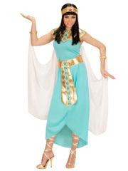 déguisement de cléopatre femme, déguisement d'égyptienne, déguisement cléopatre adulte, costume cléopatre femme, costume cléopatre adulte, costume cléopatre déguisement, déguisement égyptienne paris, déguisement cléopatre adulte Déguisement Cléopatre, Egyptian Queen
