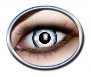 lentilles halloween, lentilles fantaisie, lentilles déguisement, lentilles déguisement halloween, lentilles de couleur, lentilles fete, lentilles de contact déguisement, lentilles bleues, lentilles bleues halloween Lentilles Bleues, Bleu 57