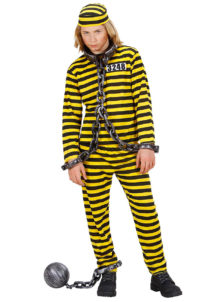 déguisement dalton enfant, costume dalton garçon, déguisement garçon dalton, déguisement dalton garçon, Déguisement Dalton, Garçon