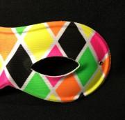 loup vénitien, masque vénitien, loup carnaval de venise, accessoire masque carnaval, masque vénitien pas cher, masque de carnaval, loups carnaval de venise, loup arlequin, carnaval Loup Arlequin