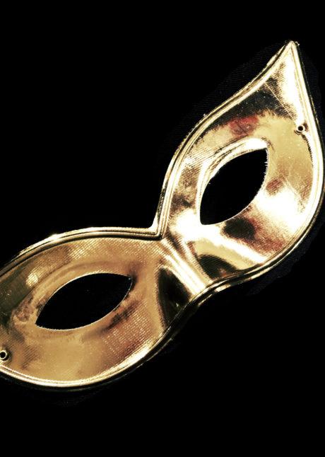 loup vénitien, masque vénitien, loup carnaval de venise, accessoire masque carnaval, masque vénitien pas cher, masque de carnaval, loups carnaval de venise, Loup Arcobalneo, Or ou Argent