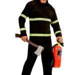 déguisement de pompier, déguisement pompier adulte, costume pompier déguisement, costume pompier homme, déguisement pompier Déguisement Pompier