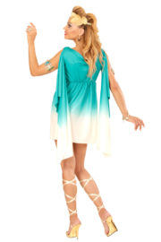 déguisement déesse grecque femme, déguisement déesse romaine, déguisement déesse grecque, costume romaine femme, déguisement romaine femme, costume romaine adulte, déguisement romaine adulte, déguisement déesse antiquité femme, déguisement déesse grecque Déguisement Déesse de l'Olympe, Antique