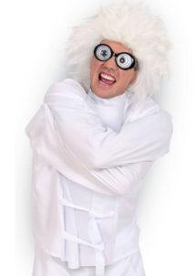camisole de force déguisement, déguisement camisole de force, fausse camisole de force, accessoire déguisement adulte, Camisole de Force
