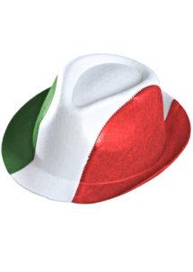 chapeaux italie, chapeaux de supporter, accessoires euro 2016, boutique de supporter, accessoires euro football, accessoire mondial football, Chapeau de Supporter, Italie