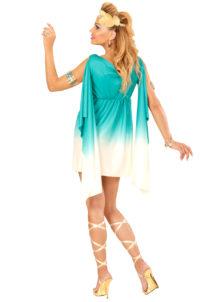 déguisement déesse grecque femme, déguisement déesse romaine, déguisement déesse grecque, costume romaine femme, déguisement romaine femme, costume romaine adulte, déguisement romaine adulte, déguisement déesse antiquité femme, déguisement déesse grecque, Déguisement de Déesse Grecque, Olympe