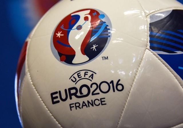 Soirée déguisement déco Euro 2016