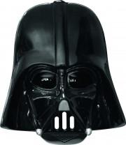 masque dark vador, accessoire star wars, masque héros, soirée super héros, masque déguisement, accessoire masque déguisement, accessoire déguisement star wars Masque Dark Vador™, Star Wars™