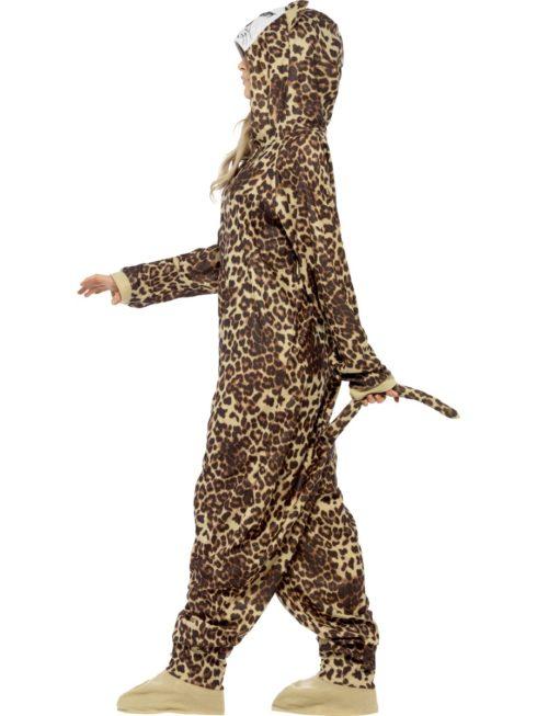déguisement de léopard adulte, déguisement de léoparde, déguisement d'animal femme, costume léoparde femme, costume léoparde adulte, déguisement léopard adulte femme Déguisement de Léoparde, Combinaison