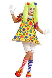 déguisement de clown adulte, costume de clown femme, déguisement humour adulte, déguisement de clown femme, costume de clown femme Déguisement Clown Cerceau
