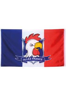drapeau équipe de france, euro 2016, drapeau france, supporter france, supporter des bleus, drapeaux français, drapeaux france, Drapeau de la France, Supporter