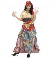 accessoire oriental, ceinture danseuse du ventre, ceinture orientale, ceinture gibsy, ceinture pièces d'or, danseuse arabe, danseuse du ventre, ceinture déguisement, ceinture déguisement pas cher, accessoire oriental Ceinture Orientale à Pièces