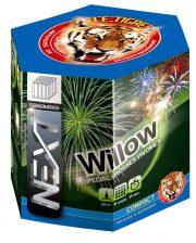 feux d'artifice willow, feux d'artifice automatiques, achat feux d'artifice paris, feux d'artifices compacts, feux d'artifices pyragric Feux d'Artifices, Compacts, Willow