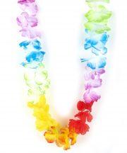 collier hawaïen, collier hawaï, collier de fleurs hawaïen, collier de fleurs hawaï, collier de fleurs hawaïen pas cher Collier de Fleurs Hawaïen, Couleurs