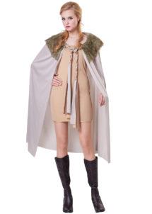 déguisement de viking, cape de viking, déguisement de viking, déguisement viking adulte, costume viking adulte, déguisement game of throne, déguisement viking homme, cape viking déguisement, costume viking déguisement, cape viking femme, déguisement viking femme, Cape de Viking, Cape Médiévale, Gris Beige