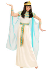 déguisement de cléopatre femme, déguisement d'égyptienne, déguisement cléopatre adulte, costume cléopatre femme, costume cléopatre adulte, costume cléopatre déguisement, déguisement égyptienne paris, déguisement cléopatre adulte Déguisement Cléopatre, Egyptienne