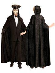 déguisement duo, déguisement couple, déguisement à deux, déguisement carnaval de venise, déguisement bal masqué, costume bal masqué Bal Masqué