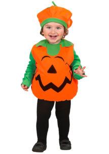déguisement de citrouille pour enfant, déguisement halloween enfant, déguisement citrouille halloween enfant, costume halloween enfant, déguisement de citrouille, déguisement halloween bébé, déguisement citrouille bébé, Déguisement de Citrouille, Baby