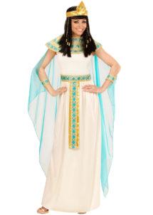 déguisement de cléopatre femme, déguisement d'égyptienne, déguisement cléopatre adulte, costume cléopatre femme, costume cléopatre adulte, costume cléopatre déguisement, déguisement égyptienne paris, déguisement cléopatre adulte, Déguisement Cléopatre, Egyptienne
