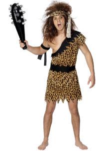 déguisement primitif homme, déguisement cro magnon homme, déguisement homme des cavernes, costume primitif homme, déguisement caveman, déguisement cromagnon, costume cromagnon homme, Déguisement Primitif, Homme des Cavernes Cromagnon