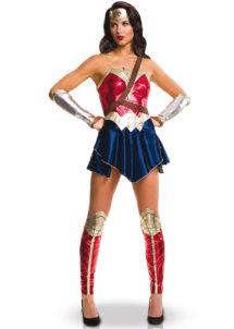 déguisement wonder woman femme, costume wonder woman, déguisement super héros femme, costume super héros femme, costume super héros adulte, déguisement super héros adulte, Déguisement de Super Héros, Wonder Woman Movie