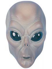 masque alien, masque de déguisement, accessoire déguisement masque, accessoire masque déguisement, masque déguisement d'alien, masque halloween déguisement Masque d'Alien, Roswell