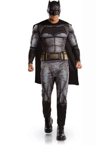 déguisement de batman movie homme, déguisement batman, déguisement super héros adulte, costume super héros homme Déguisement Batman Movie
