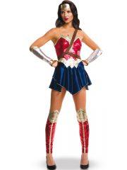 déguisement wonder woman femme, costume wonder woman, déguisement super héros femme, costume super héros femme, costume super héros adulte, déguisement super héros adulte Déguisement Wonder Woman Movie
