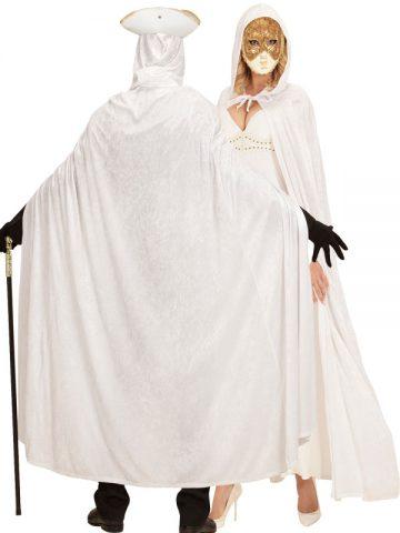 déguisement jules césar, déguisement romain homme, costume de jules césar, costume de romain adulte, déguisement de romain homme, déguisement empereur romain Bal Vénitien