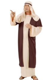 déguisement joseph homme, déguisement religieux homme, déguisement apôtre adulte, costume de joseph pour homme, déguisement noel homme, déguisement religieux homme, costume religieux homme Déguisement Joseph