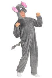déguisement d'éléphant adulte, déguisement d'animaux adulte, costume d'éléphant femme, costume d'animaux pour femme, déguisement humour, costume d'éléphant adulte, costumes d'animaux adulte Déguisement d'Eléphant, Combinaison Peluche