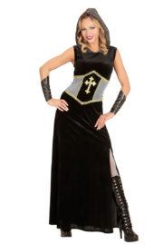 déguisement pour femme, déguisement médiéval femme, costume femme médieval, costume médiéval femme, déguisement jeanne d'arc, costume jeanne d'arc pour femme, déguisement guerrière femme, déguisement guerrière médiévale, déguisement chevalier femme Déguisement Médiéval, Chevalier Sexy, Jeanne d'Arc