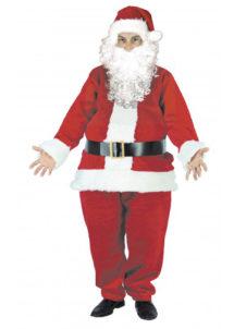 déguisement père noël, déguisement père noel, costume père noel, déguisement père noel adulte, père noel adulte déguisement, déguisement Père Noël, déguisement de père noël pas cher, déguisement père noël paris, Déguisement Père Noël, en Panne de Velours
