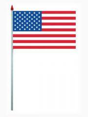 drapeau américain, drapeaux de table états unis, décorations drapeau américain, décorations états unis Drapeau de Table X 10, Etats Unis, Drapeau Américain