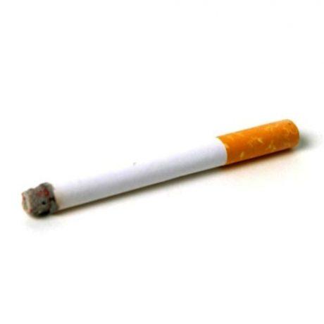 farces et attrapes à paris, magasin farces et atrapes paris, farces et atrappes, farces et attrapes, fausse cigarette fumée farces et attrapes Cigarette Puff Puff