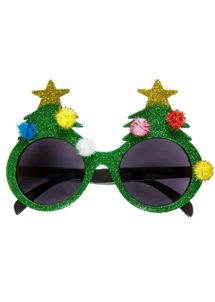 lunettes sapin de noel, accessoire noel déguisement,lunettes humour, lunettes humoristiques, lunettes de déguisement, lunettes noel déguisement, lunettes sapin de noel, accessoire déguisement lunettes, accessoire déguisement noel, Lunettes Sapin de Noël